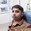 Bag B