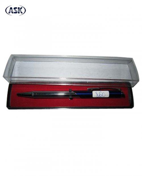Bút bi kim loại #6
