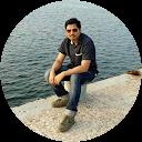 Pushkar Konde