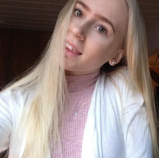 Saara Jokela picture