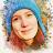Céline Harrand avatar image