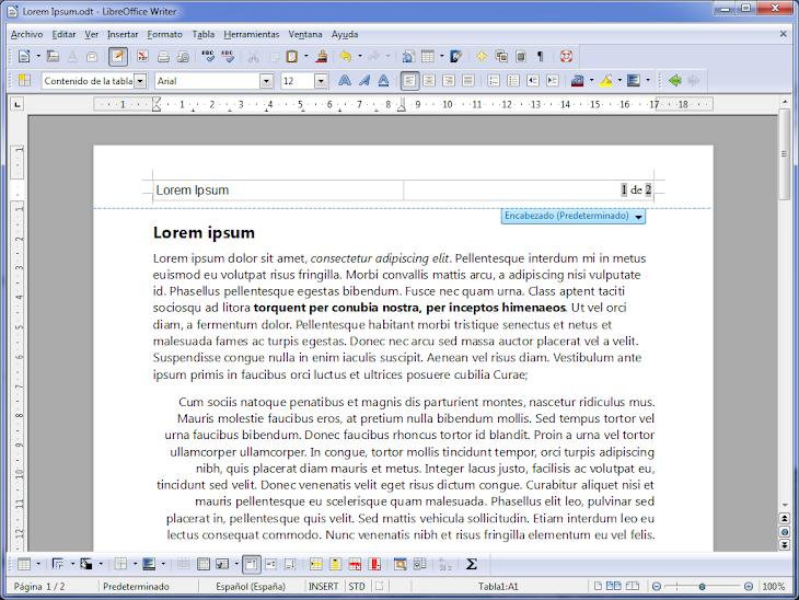 https://lh4.googleusercontent.com/-F71hVGnhDWE/UOWWpMae_QI/AAAAAAAAB6s/y2hsM55rx1Q/s800/LibreOffice_Writer_en_espa%C3%B1ol_sobre_Windows_7.png