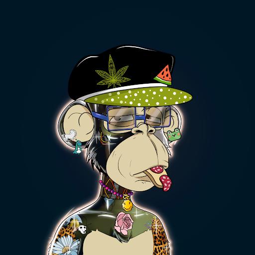 Oulsen