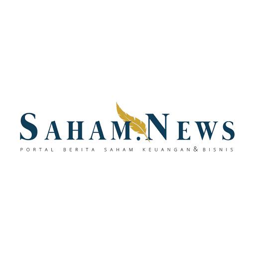 Saham news