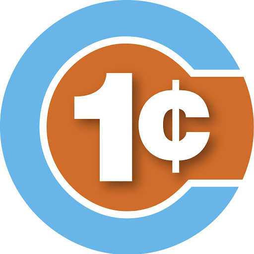 Cent (currency) - Wikipedia