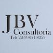 JBV C