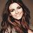 VICTORIA CESPEDES GARCIA avatar image