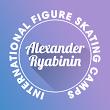 Alexander R