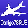 Danigo78