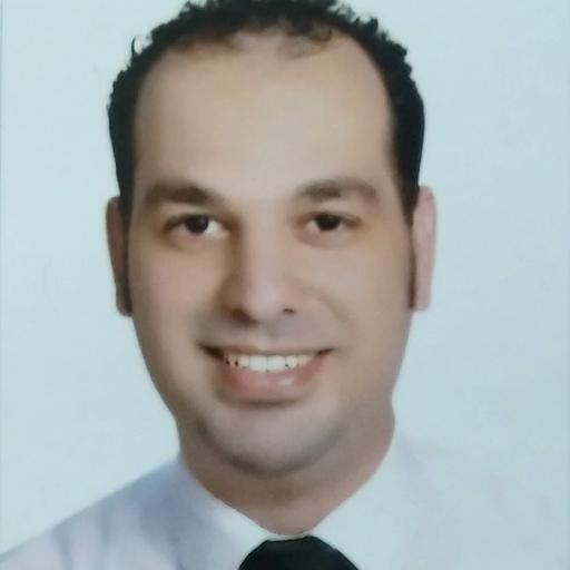 Hany Mahmoud Photo 16