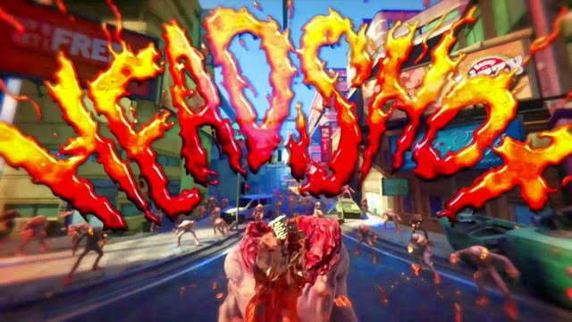 sunset-overdrive-xbox-one-insominac