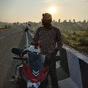 Shankara Nethran S.N