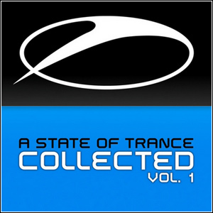gadtg324 Download   A State Of Trance Collected Vol 1 (2011)