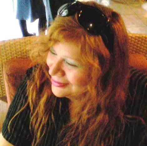 Maria Jim Photo 18