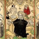 Chúa mạc khải 15 Kinh Nguyện cho thánh nữ Brigitta
