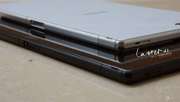 Ngắm bộ ảnh tuyệt đẹp về Sony Xperia Z Ultra 19