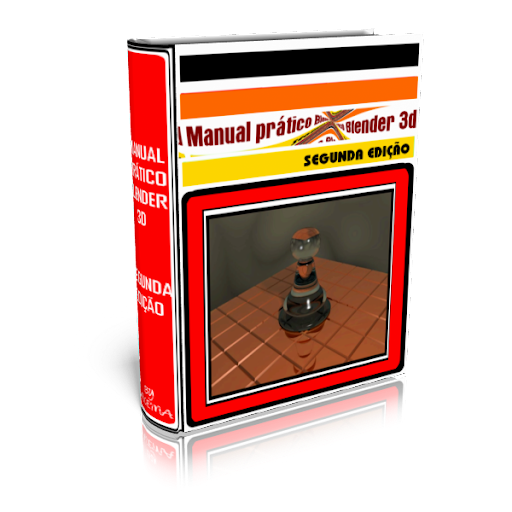 Manual Prático Blender 3d