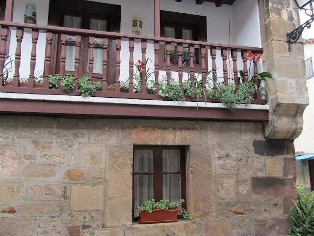 Paseo por Cartes (Cantabria) IMG_0907