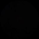 Anita Markussen-Grotheer