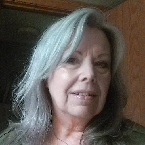 Kathy Miller Photo 34