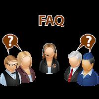 FAQ - Help