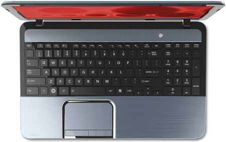 Toshiba Satellite S855D-S5148 15.6-Inch Laptop Review
