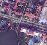 Cho thuê nhà  Ba Đình, Số 32 Nguyễn Văn Ngọc, Chính chủ, Giá 30 Triệu/Tháng, Cô Thuận, ĐT 0989980196