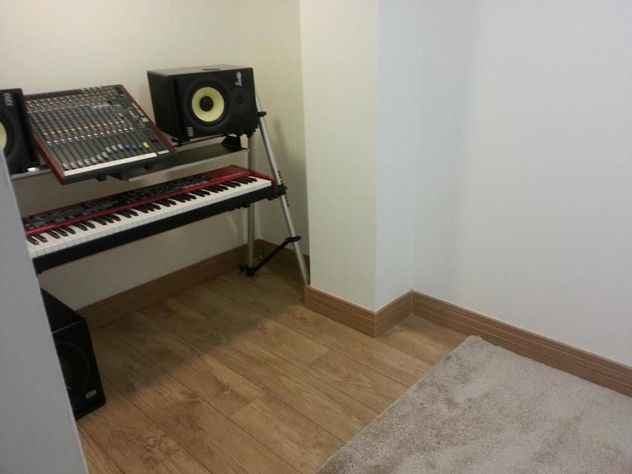 Construindo meu Home Studio - Isolando e Tratando - Página 6 20121014_134539_1024x768