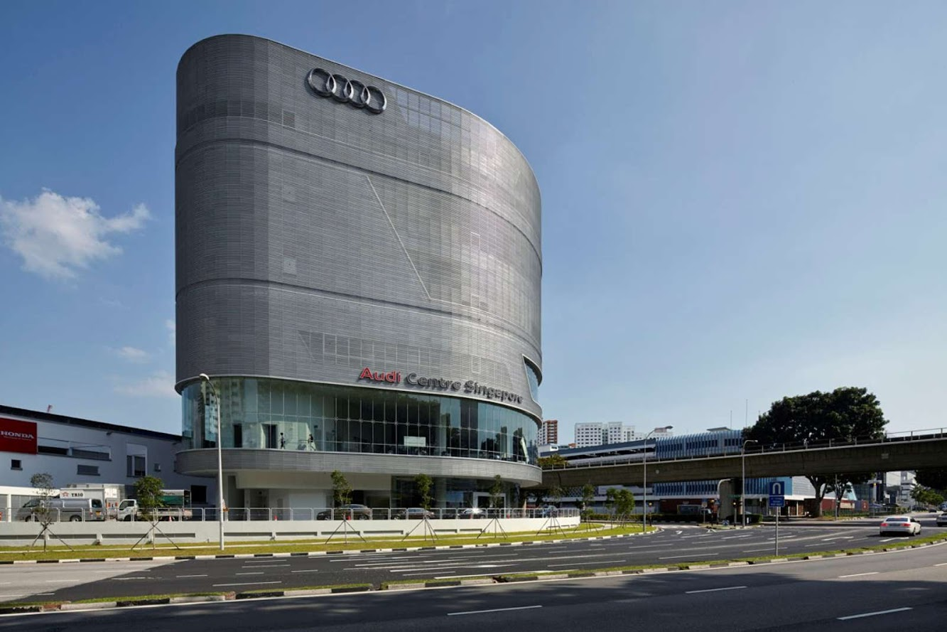 03-Audi-Centre-Singapore-by-ONG&ONG