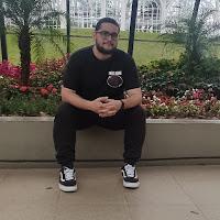 Foto de perfil de Bruno Magalhães