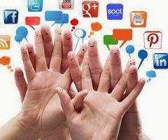 La importancia de una buena estrategia a la hora de usar las redes sociales como instrumento de marketing