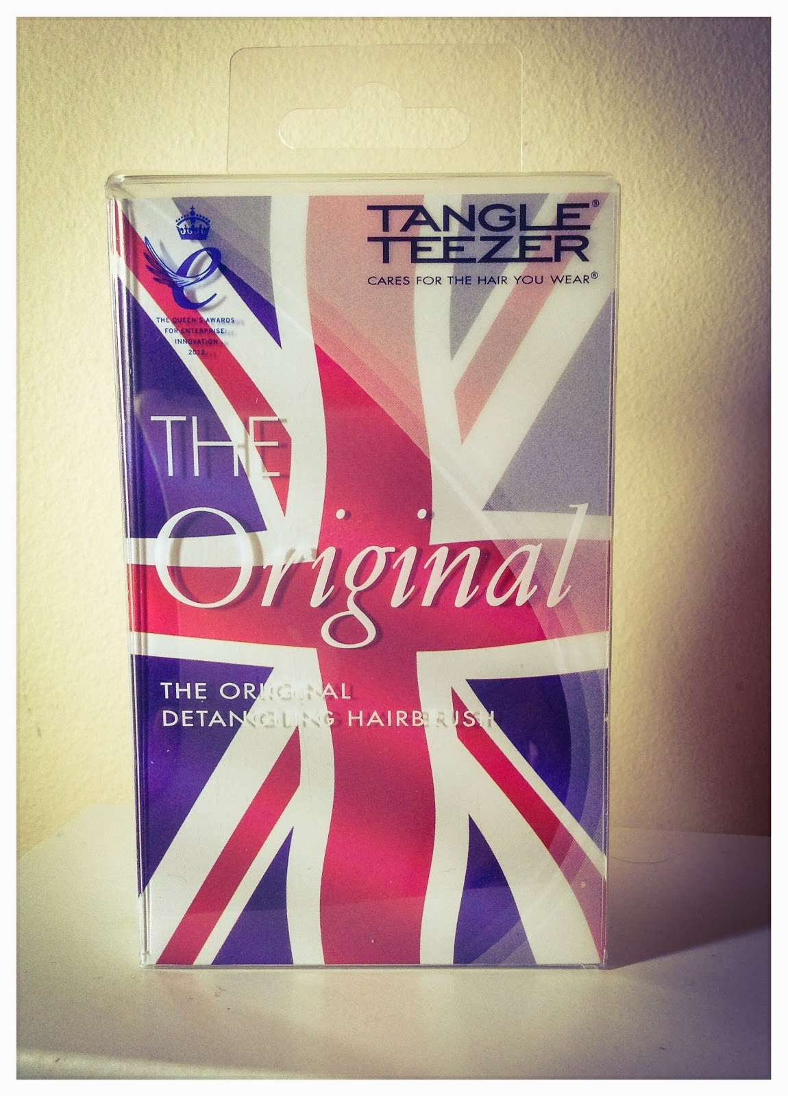 Tangle-Teezer-review