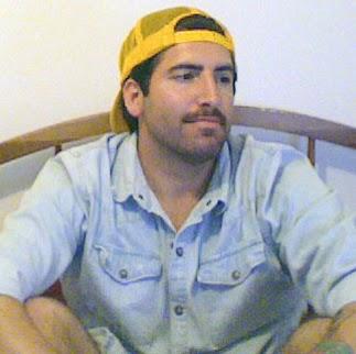 Joseph Quattrocchi
