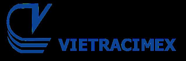 chủ đầu tư VIETRACIMEX