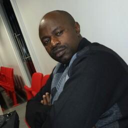 Image result for Gbenga Windapo