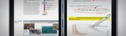 Digitális, interaktív tananyagok
