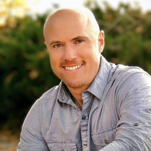 Steven Conner