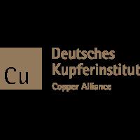 Deutsches Kupferinstitut Berufsverband