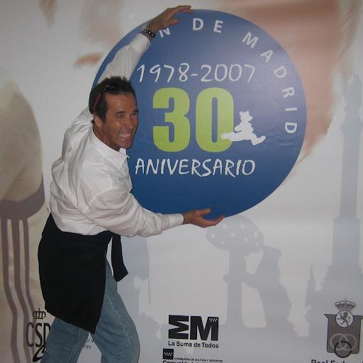 Manuel Martin Photo 38