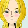 Avatar of Kristen Powell