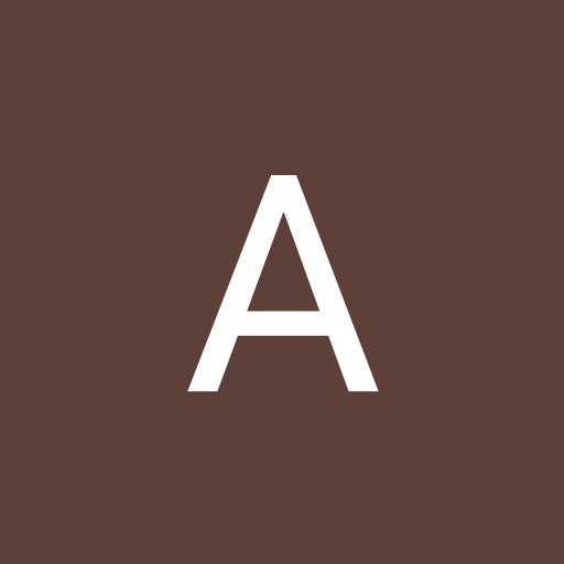 Avatar - Alexius Brausmann