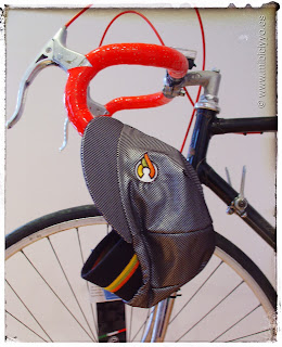 Cinelli Italo 79 wind-tex cap, web Cinelli, Torino