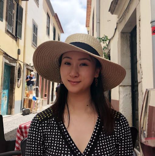Yi Qin Photo 32
