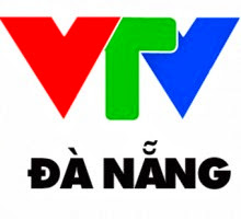 Watch VTV Da Nang Online Live TV - Kenh Truyen Da Nang - Live TV Streaming