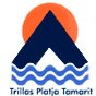 Logo Camping Trillas