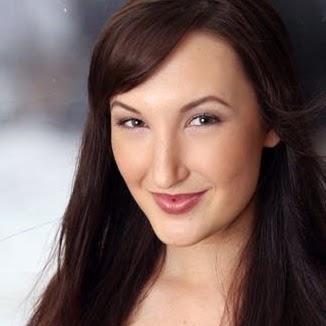 Emily Tucker