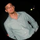 Aaron Salvador