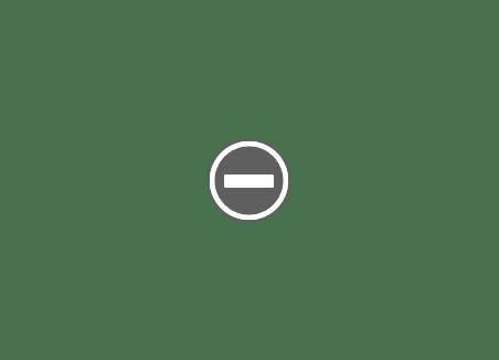 Peisaj din Halkidiki Grecia 2014 08 452px Peisaje din Grecia