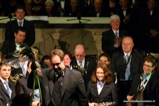 Fanfare Vriendenkring Kerstconcert overloon 18-12-2011 (38).JPG