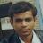 Rajesh Gautam avatar image